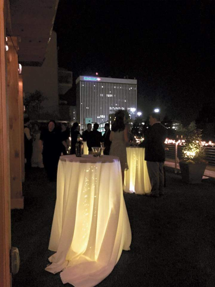 Weddings Downtown Greenville Sc The Upper Room Greenville